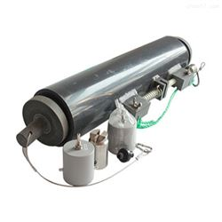 LB-312系列水平式采水器