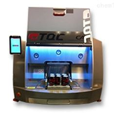 TQC包装罐摩擦试验机