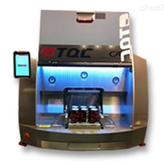 GV CatTQC包装罐摩擦试验机