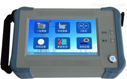 FBB-10F手持式变压器变比测试仪