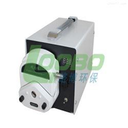 LB-8000B高性价比便携式水质采样器