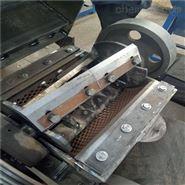 废料粉碎机 匀质板粉碎机