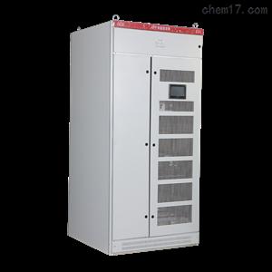 ANAPF30-380/G有源电力滤波器