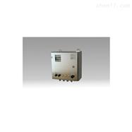 赫尔纳-供应德国coal control控制器ACS-A1