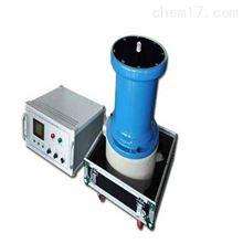 便携式轻型直流高压发生器