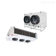 PGT温度传感器