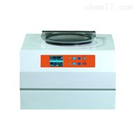 DRZ-10盖勃乳脂离心机