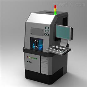DS-2000/14G型光刻机