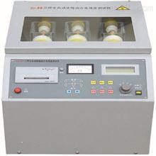 绝缘油介电强度测试仪(三杯)