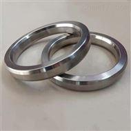 惠民县RX140金属八角环垫价格