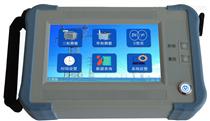 FBB-10G手持变压器变比测试仪(特种变比)
