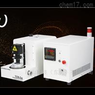 日本advance2ω法纳米薄膜热导仪TCN-2ω