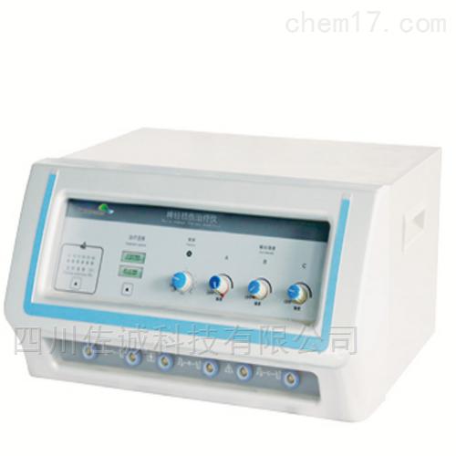 RH-SJSS-A神经损伤治疗仪/神经肌肉电刺激仪