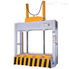 冷压机 制冷压缩机