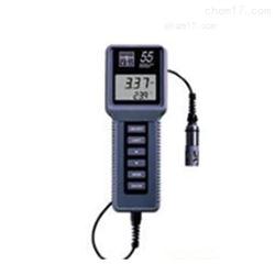 55-12YSI水质在线溶解氧测试仪