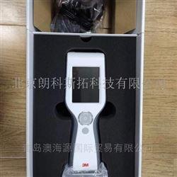 美国HygienaSystemSURE Plus ATP荧光检测仪