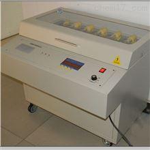 六杯智能型绝缘油介电强度测试仪