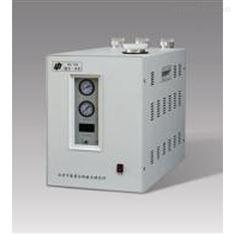 中惠普气相色谱仪HA-300氢空一体机