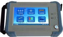 FRG-I(S)手持式电容电感测试仪