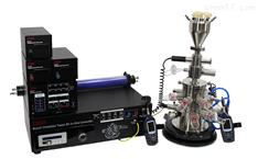DSI Buxco 实验动物染毒曝露系统解决方案