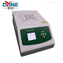 25孔多功能消解仪QYZ-XD25生产厂家