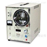 日本sanyu electron台式快速涂布机SC-701MC