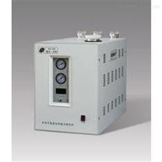 NA-500氮空一体机 氮空发生器