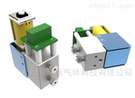 GT210DEPC电子压力控制器