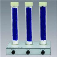 TF-2中惠普氣體凈化器 實驗室元素分析