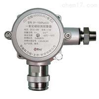 可燃气体检测器隔爆型SP-1102