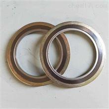 美标不锈钢金属缠绕垫片直销商