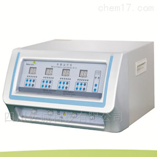 RH-ZP-C型中频治疗仪/中频电疗仪