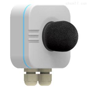 噪声传感器