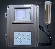 KY69A型在线辐射监测报警仪
