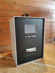 D301放射性气溶胶测量仪
