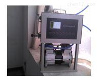 RSM-09放射性气溶胶采样器