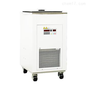 XT5204系列恒温水槽