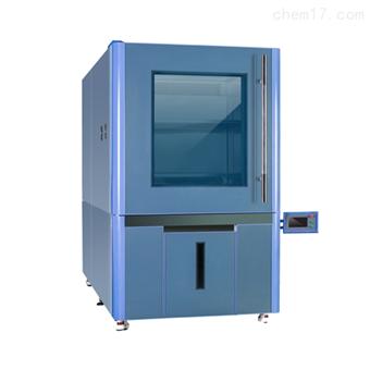XT5438-THC-ULT系列高低温(湿热)试验箱
