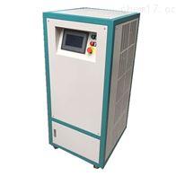 高频脉冲水处理电解