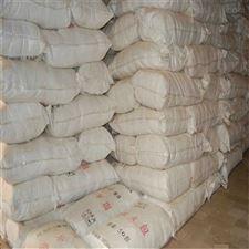 配电室用防火包大量生产