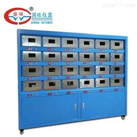 GWGP-24D土壤干燥箱獨立控溫