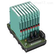 KCD2-STC4-E×1德国P+F隔离式安全栅