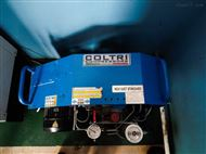 mch16MCH16/ET SMART空气压缩机科尔奇空气填充泵