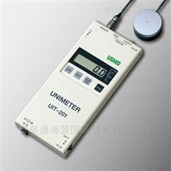 USHIO牛尾紫外线照度计UIT-201