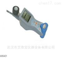 MI6401室内环境质量综合测试仪