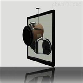 ZRX-17413中空 玻璃露点仪