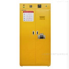 CSC-1840Y化学品安全储存柜
