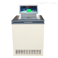 GL-22MC实验室高速冷冻离心机