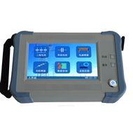 GCRG-1S手持式电容电感测试仪
