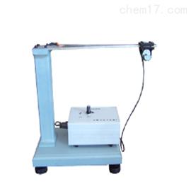ZRX-17408等强度梁 实验仪